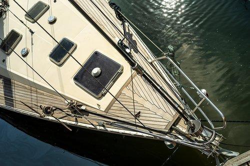 skydas, valtis, jachta, burine jachta, burinė valtis, vandens, uosto, Pier, duomenys, Re, Jūrinis, jūrų, kelionė, pakrantė