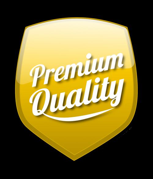 skydas,auksas,antspaudas,patvirtinimo antspaudas,aukščiausios klasės,kilnus,aukštos kokybės,aukštas,kokybė,simbolis,emblema,etiketė,klasė,puikus,gerai,puiku,personažai,indikatorius,super,gerai,reklama,produkto reklama,sutikimas,reklama,produktas,kokybės kontrolė,sprendimas,pristatymas,nemokama vektorinė grafika