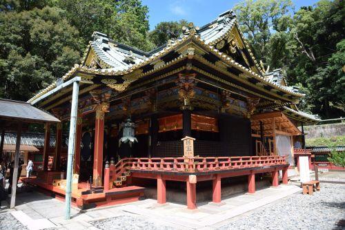 shimizu,širas,senovės,šventykla,japanese