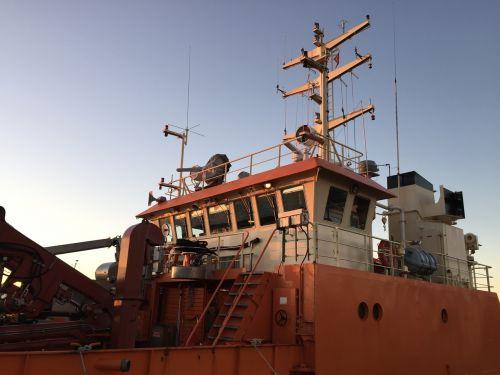 laivas,uostas,rytas,laivyba,Maritim,aplinka,saulėtekis,a562,mette-aplinka,ekologinis laivas,kerteminde,fyn,denmark