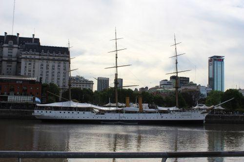 laivas,Barco,argentina,Paseo,architektūra,pritraukimas,miestas,gatvė,turizmas,kelionė,puerto madero,Puerto