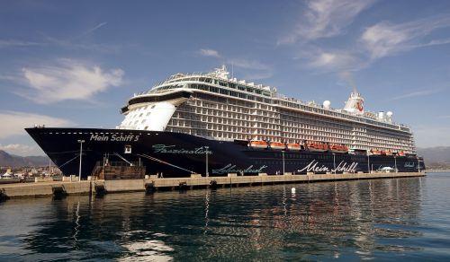 laivas,kruizas,kruizinis laivas,vanduo,mano laivas 5,kelionė,keleivinis laivas