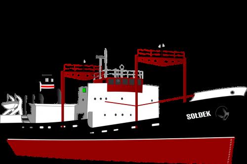 laivas,konteineris,gabenimas,jūra,kroviniai,kroviniai,nemokama vektorinė grafika