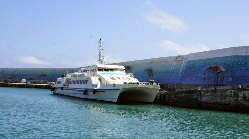 laivas,uostas,Taivanas
