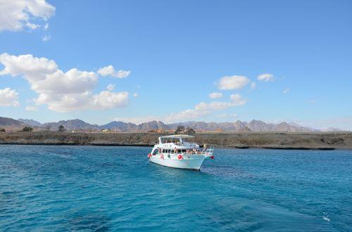 laivas, jūra, Raudonoji jūra, vanduo, kelionė, sinai, gamta, mėlynas, dangus, Egiptas, kraštovaizdis, lauke, vasara, papludimys, vaizdingas, dykuma, pakrantė, kaunas, neringa, rezervas, Krantas, saulės šviesa, turizmas, kranto, ne miesto dalis