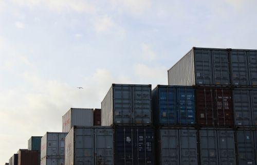 gabenimo konteineris,transportas,kroviniai,kroviniai,pramoninis,saugojimas