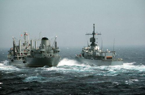 laivai,karo laivai,karo laivai,mus,kariuomenė,jūra,jėga,armija
