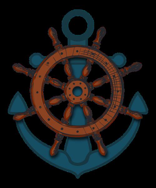 laivo ratas,laivo ratas,ratas,senas,jūrinis,valtis,kelionė,jūrų,laivas,jūra,navigacija,vairavimas,laivas,burlaivis,įranga,karinis jūrų laivynas,vairas,jūrų,kryptis,kontrolė