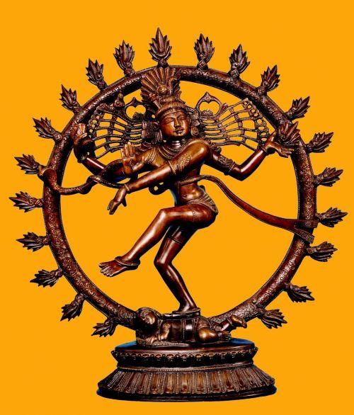 šiva,nataraja,šokio dievas,dvasingumas,Pietų Indijos bronza,miniatiūrinė bronza,religija,hinduizmas,mitologija,figūrėlė,statula,garbinimas,skulptūra