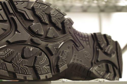 batai,vienintelis,protektorius,avalynė,boot