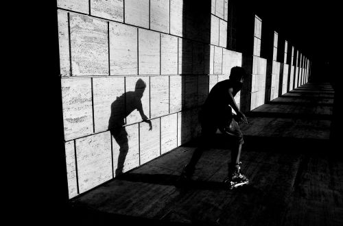 avalynė,čiuožimo,šešėlis,Sportas,ratai
