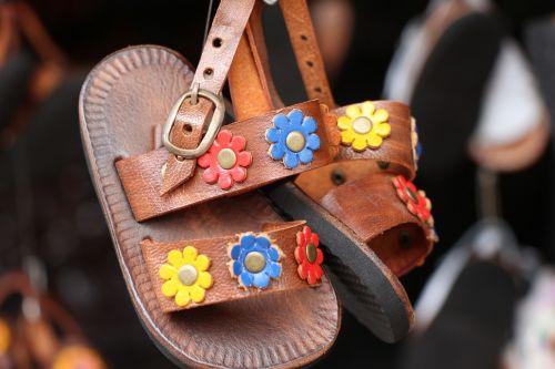 avalynė,sandalas,recife,pernambuco,caruaru,šviesus,kultūra,Brazilijos,folkloras