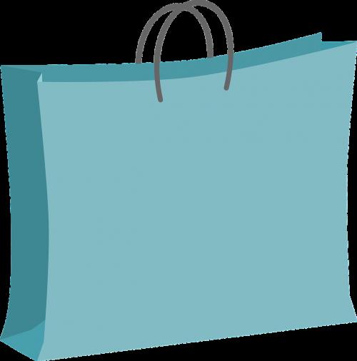 apsipirkimas,pirkinių krepšys,maišas,pardavimas,parduotuvė,laikyti,mažmeninė,dovanos,pirkti,vartotojiškumas,popierinis maišelis,pirkti,nemokama vektorinė grafika