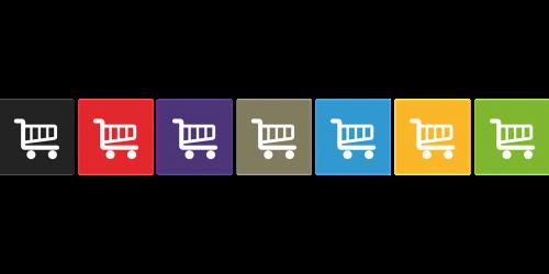 apsipirkimas,krepšelis,diagrama,laikyti,pirkėjas,klientas,pirkti,pirkti,šaholinis,turgus,dovanos,mažmeninė,mada,nešiotis,maišas,pardavimas,parduotuvė,nemokama vektorinė grafika