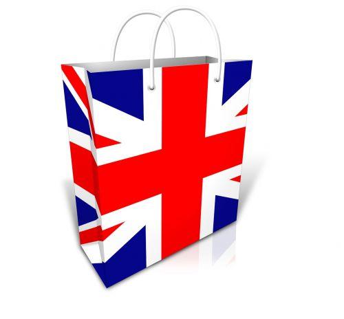 pirkinių krepšys,apsipirkimas,maišas,pardavimas,parduotuvė,pirkėjas,gyvenimo būdas,laikyti,šaholinis