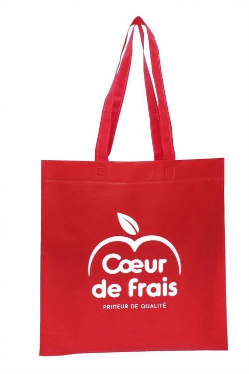 pirkinių krepšys,maišelių reklama,pakartotinai naudojamas maišas