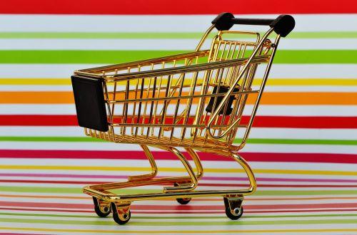 pirkinių krepšelis,apsipirkimas,pirkimas,saldainiai,vežimėlis,Prekių sąrašas,maistas,sąrašas,vežimėliai,prekybos centras,transportas,pirkinių krepšys,ratai,metalas,verslas