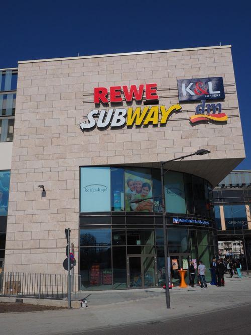 prekybos centras,apsipirkimas,prekybos centras,prekybos centras,prekybos centras,mažmeninės prekybos parduotuvės,aptarnavimo punktai,sektoriai,glacio galerija