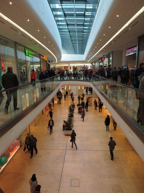 prekybos centras,apsipirkimas,prekybos centras,prekybos centras,prekybos centras,mažmeninės prekybos parduotuvės,aptarnavimo punktai,sektoriai,interjeras,pastatas,viduje,daugiapakopis,glacio galerija
