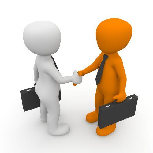 parduotuvės,partnerystė,bendradarbiavimas,verslininkai,bendravimas,asmuo,socialus,organizacija,kartu,verslininkas,strategija,Prisijungti,bendradarbiavimas,verslininkas,bendruomenė