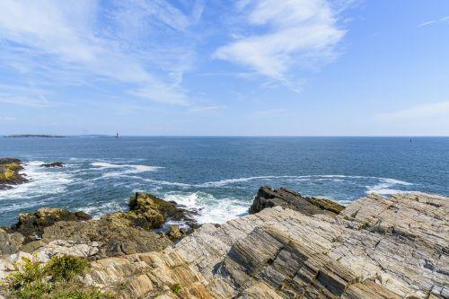 Krantas,vandenynas,akmenys,kelionė,kranto,gamta,banga,dangus,jūros dugnas,lauke,atsipalaiduoti,turizmas