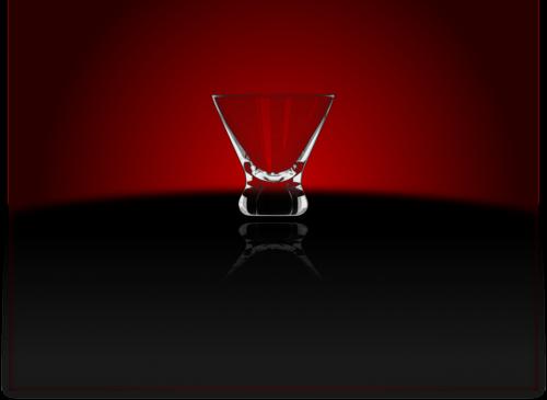 kulka stiklas,džigeris,ponis,mažas stiklas,geriamasis stiklas,viskio stiklas,tuščias stiklas,kristalas,nemokama vektorinė grafika