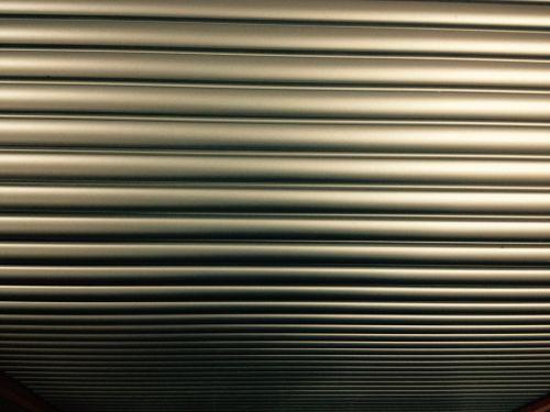 langinės,sidabras,plienas,juostelės,struktūra,kabinetas,biuras,užbaigti,pilka,metalas,plastmasinis