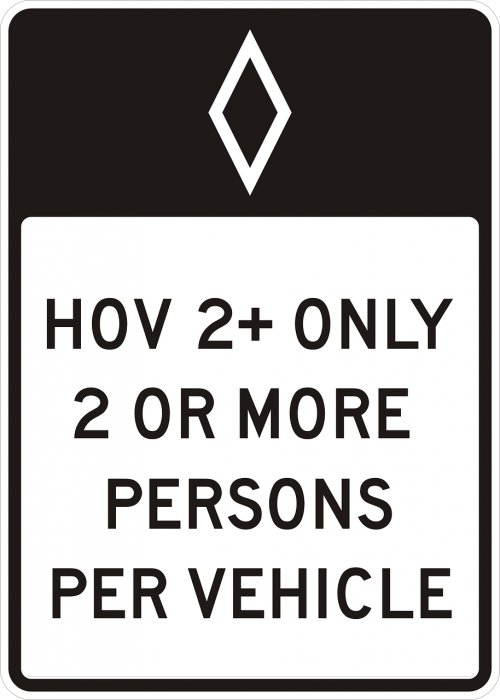 ženklas,dėmesio,hov,greitkelis,greitkelis,greitkelis,kelias,eismas,nemokama vektorinė grafika
