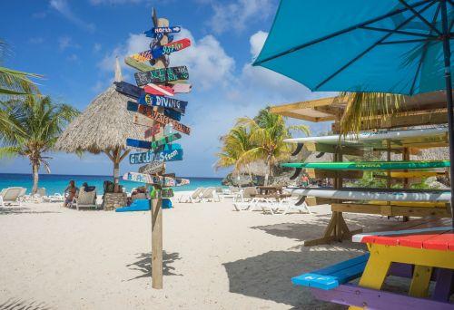 ženklas,apdaila,papludimys,pakrantė,curacao,jūra,vandenynas,vanduo,kranto,gamta,vasara,smėlis,mėlynas,dangus,kraštovaizdis,kelionė,Krantas,atostogos,atogrąžų,jūros dugnas,lauke,šventė,vasaros paplūdimys,atogrąžų paplūdimys,vaizdingas,rojus,turizmas