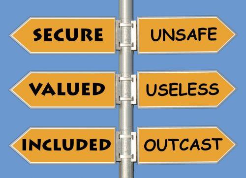 ženklai,kryptys,pasirenkant,teismo sprendimas,saugumas,nesaugumas,išgyventi,ego,sąmoningumas,teigiamas,neigiamas,priešingybės,dvilypumas,kontrastas,meditacija,ilgesys,troškimas,nori,reikia,ilgesys,priešiškumas,nepatinka,pasibjaurėjimas,nepasitenkinimas,diskomfortas,komfortas,skirtumų,padalinti,pasirinkimas,problema,sprendimų priėmimas,reakcijos,nesąmoningas,pasąmonė,instinktai,refleksai,strategija,pirmenybė