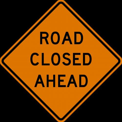 ženklai,eismas,kelias,gatvė,uždaryta,uždarymas,greitkelis,gabenimas,pavojus,saugotis,greitkelis,transportas,kelyje,nemokama vektorinė grafika