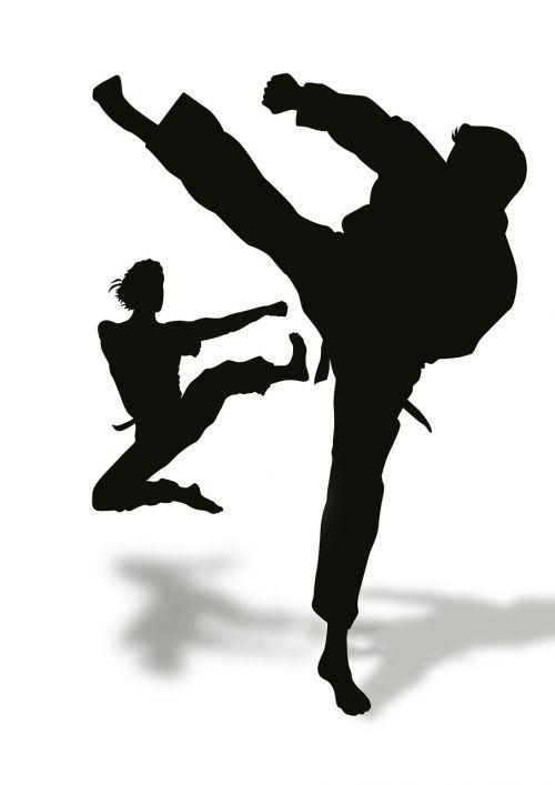 siluetas,vyras,moteris,kovoti,kovų menai,lygybė,gynyba,gynyba,puolimas,pažeidžiamumas,sužalojimas,silpnoji vieta,silpnumas,jaunimas