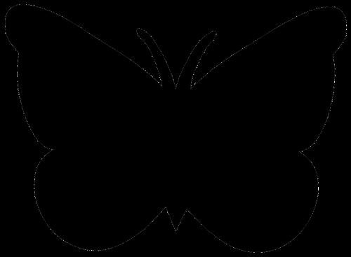 siluetas,piešimas,kontūrai,drugelis,animacinis filmas,gamta,juoda,vabzdys,gyvūnas,klaida,piktograma,simbolis,mielas,dizainas,animacinis filmas,gamtos vektorius,animacinis filmas