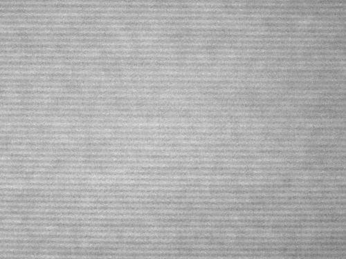 pilka, pilka, juoda, ir balta, sidabras, fonas, internetas, Interneto svetainė, tinklo puslapis, tapetai, puslapis, puslapiai, dizainas, dizainai, modelis, modeliai, fonas, tekstūra, tekstūros, tekstūruotos, sidabro pilka audinio fone