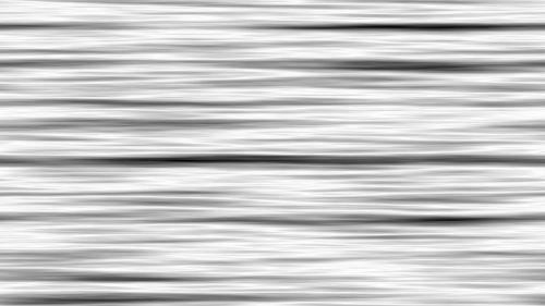 sidabras, pilka, pilka, juoda, ir balta, fonas, internetas, Interneto svetainė, tinklo puslapis, puslapis, puslapiai, dizainas, dizainai, modelis, modeliai, fonas, sidabrinė pilka bauda fonas