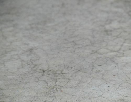 abstraktus, fonas, blokas, blur, pertrauka, cementas, Iš arti, betonas, krekingo, įtrūkimai, pažeista, išsamiai, tuščia, išorinis, fragmentas, pilka, pilka, Grunge, grungy, šviesa, medžiaga, niekas, pasenusi, senas, gabalas, palengvėjimas, grubus, subraižyti, subraižyti, dėmė, paprasta krekinguota šviesiai pilka tekstūra
