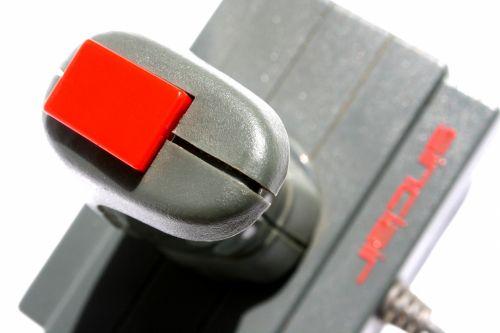 vairasvirtė, senas, vintage, retro, kompiuteriai, 8 bitų, sinclair, zx, spektras, amstradas, žaidimų, sinclair vairasvirtė