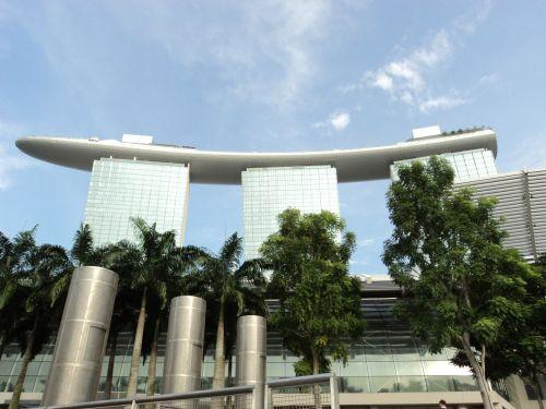 Singapūras, kelionė, architektūra, struktūra, pastatas, turizmo & nbsp, vietoje, Singapūras