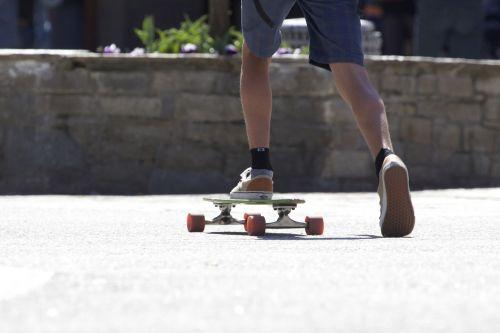 riedlentė,gatvė,jaunas,miesto,skateboarder,Sportas,važinėjimas riedlente