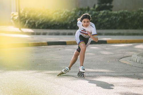 čiuožimo,greitis,profesionalus,skate