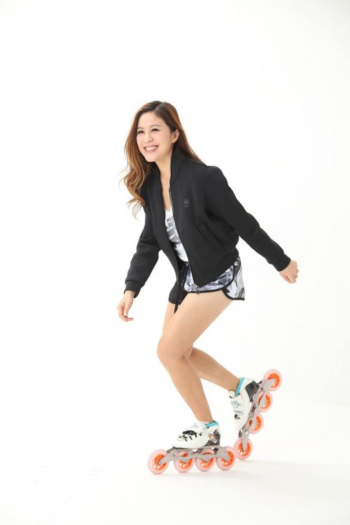 čiuožimo,laimingas,skritulys