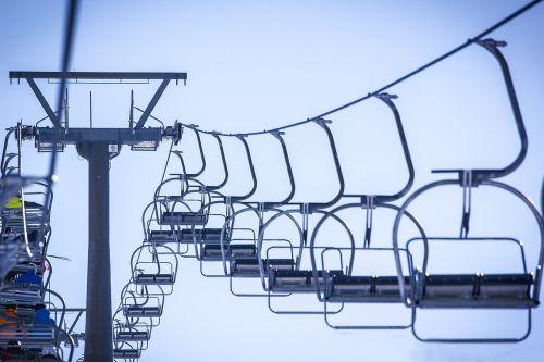 keltuvas,keltuvas,slidinėjimas,kurortas,slidininkas,poilsis,kalnas,Sportas,šaltas,dangus,sniegas,liftas,žiema,slidinėjimas,atostogos,nuokalnė,Alpių,keltuvas