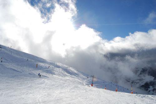 slidinėjimo trasa,slidinėjimo trasa,slidinėjimo trasa,piste,nuolydis,Šveicarija,kalnai,sniegas,Alpės,slidinėjimas,Žiemos sportas