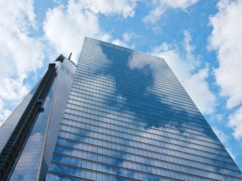 dangus,miesto panorama,dangoraižis,architektūra,miestas,miesto,šiuolaikiška,pastatas,verslas,modernus pastatas,verslo pastatas,bokštas,biuras,biurų pastatas