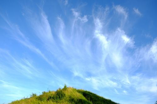 dangus,debesys,mėlynas,debesys formos,kraštovaizdis,kalnas,gamta,nuotaika,balta,oras,atmosfera,vasara,dangus,vaizdingas,debesų formos,debesis,balti debesys