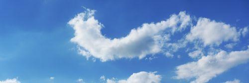 dangus,debesys,palengvėjimas,saulėtas,cumulus,fonas,reklama,kraštovaizdžio formatas,saulės spindulys,šviesa,vasara,ramus,debesų danga,saulės šviesa,lichtspiel,debesų formavimas,antraštė,panorama,Platus ekranas,oras,debesys formos