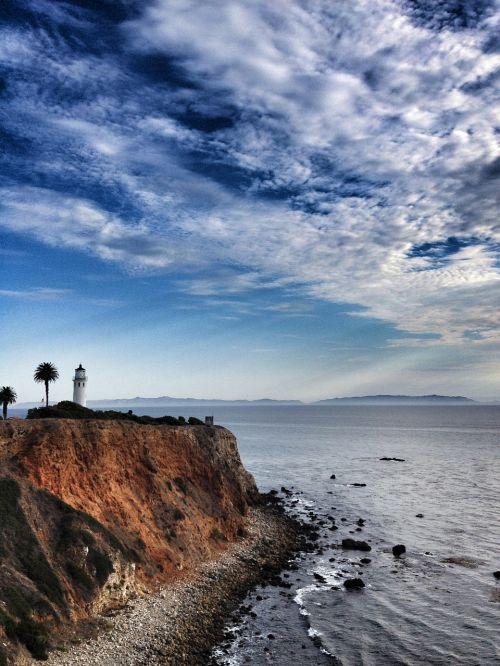 dangus,vandenynas,jūra,vasara,mėlynas,vanduo,gamta,kraštovaizdis,saulė,papludimys,kelionė,šventė,banga,atostogos,aplinka,mėlynas dangus,vasaros kraštovaizdis,saulėtas dangus,sala,grazus krastovaizdis,Kalifornija,saulėtas,vaizdingas,lauke,Kelionės tikslas,peizažas,rojus,diena,kranto,natūralus