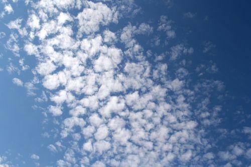 dangus,debesys,mėlynas,debesys,dangaus debesys,mėlynos dangaus debesys,gamta,Debesuota,saulė,balta,šviesa