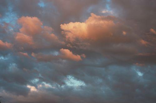 dangus,debesys,Persiųsti