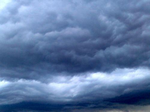 dangus,debesys,mėlynas,debesis,griauna,audros debesys,tamsus dangus,debesų danga,kubo debesys,debesys formos,Persiųsti,tamsūs debesys,giedras